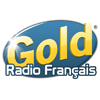 Gold Radio Francais online television