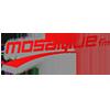 Mosaïque FM radio online