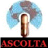 Radio Ascolta International radio online