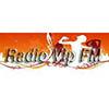 Radio Vip 99.2 fm