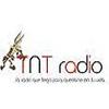 TNT-Radio
