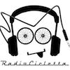 Radiocicletta radio online