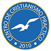 Centro de Cristianismo Práctico Radio