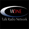 WONE radio online