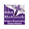 BBG Network online television