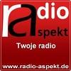 Radio Aspekt radio online