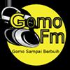 Gomo FM radio online
