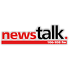 Newstalk 106.0 radio online