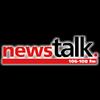 Newstalk 106.0