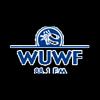 WUWF-HD2 88.1 radio online