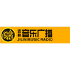 Jilin Music Radio 92.7