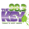 98.3 The Key Radio