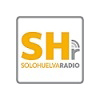 Solo Huelva Radio online television