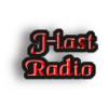J-Last Radio