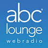 ABC Lounge radio online