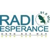 Radio Espérance 91.6 online television