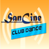 Sancine Club Dance online television
