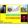 Radio Ultimito Mix Manta