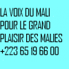 La Voix Du Mali