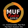 MUF Radio Gold radio online
