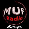 MUF Radio Europe online radio