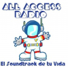 All Access Radio online television
