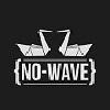 NoWaveFM