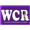 World Christian Radio radio online