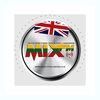 Mix Fm Radijas Londone radio online