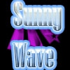 Sunny Wave online television