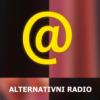 Alternativni Radio radio online