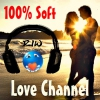 100% Soft RIW LOVE CHANNEL radio online