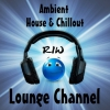 Ambient House & Chillout RIW LOUNGE CHANNEL radio online