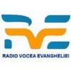Radio Vocea Evangheliei 88.3 radio online