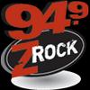 94.9 Z Rock radio online