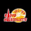 Radio Marseillette 101.3