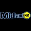 Midland FM 106.3
