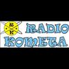 Radio Kometa 106.4 radio online