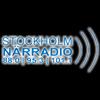Stockholm 1 88.0