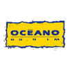 Oceano FM 93.9 radio online