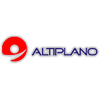 Radio Altiplano 96.5