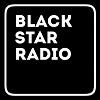 Black Star радио