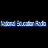 NERKH 101.7 radio online