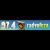 Radyo Feza 97.4