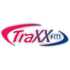 RTM TraXX FM 98.7 radio online
