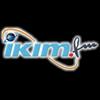 IKIMfm 91.5