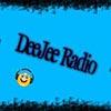 DeeJee Rádio