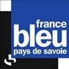 France Bleu Pays De Savoie 103.6