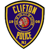 Clifton Police, Fire, and EMS radio online