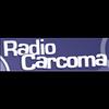 Radio Carcoma 107.9